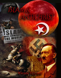 Islam and Antichrist DVD by Brian Young Creation Instruction Association