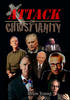 Attack on Christianity Andy Stanley, Pat Robertson, William Lane Craig, Peter En