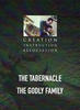 Tabernacle -- Godly Family